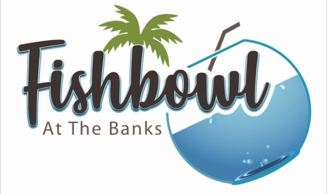 Fishbowl – Coming Soon!